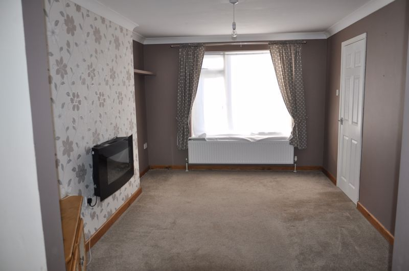 2 bed  to rent in Sowden Park 5