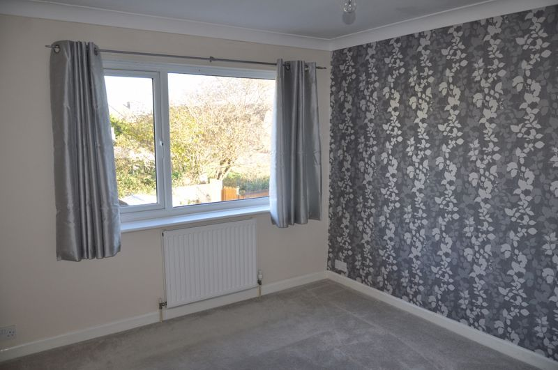 2 bed  to rent in Sowden Park 7