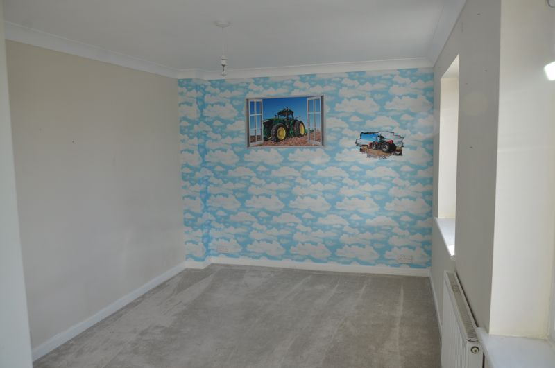 2 bed  to rent in Sowden Park 8