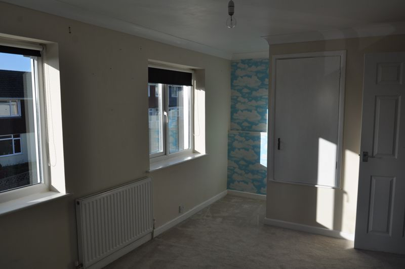 2 bed  to rent in Sowden Park 9
