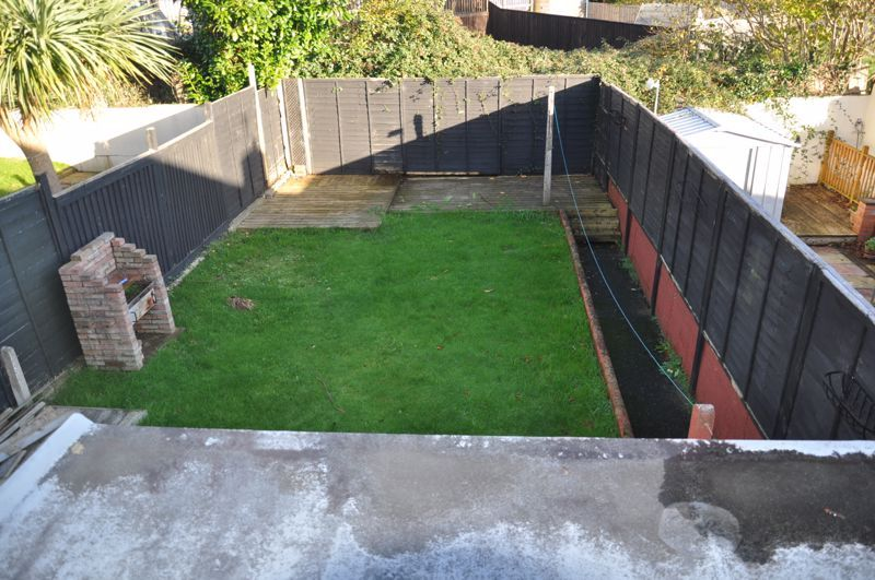 2 bed  to rent in Sowden Park 10