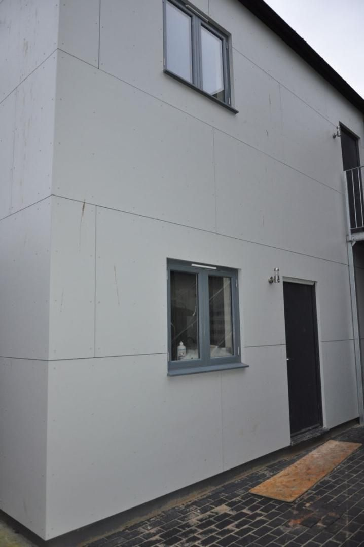 1 bed flat to rent in Boutport Street 2