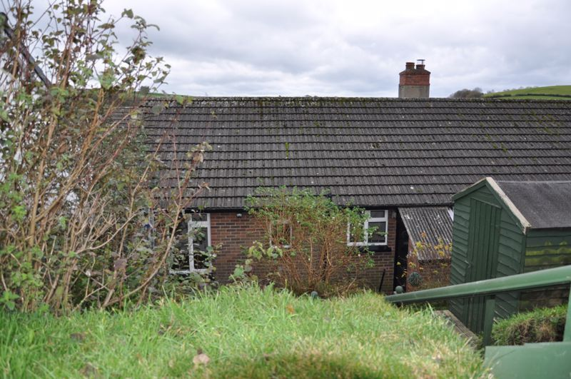 2 bed bungalow to rent in Church Close 2