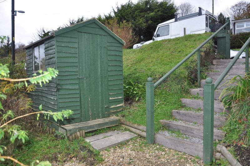2 bed bungalow to rent in Church Close 4
