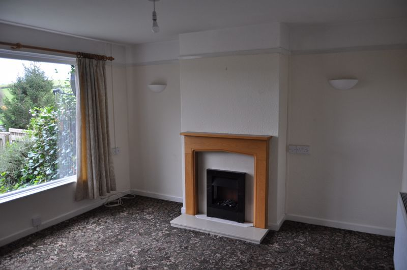 2 bed bungalow to rent in Church Close 8