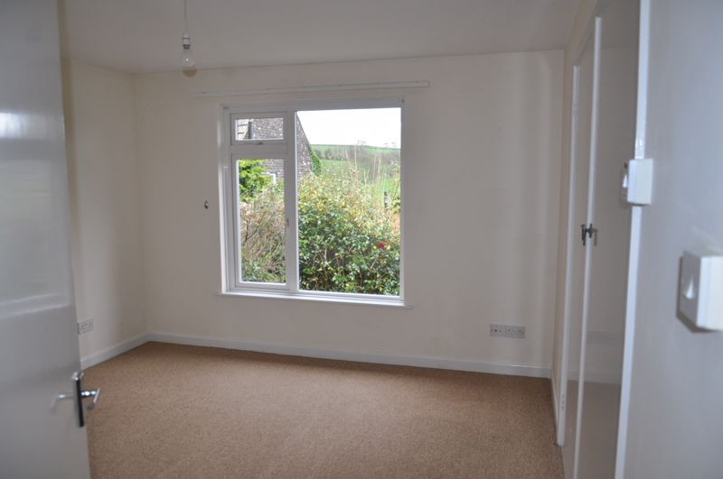 2 bed bungalow to rent in Church Close 9