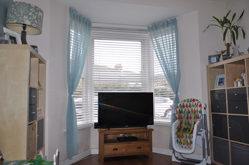 4 bed house for sale in Gloster Road 3