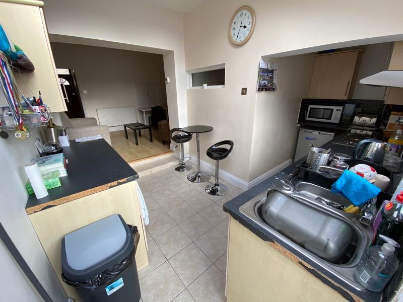 2 bed house for sale in Richmond Street  - Property Image 17