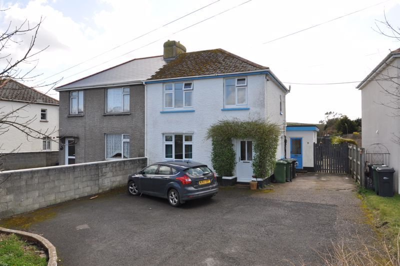 to rent in Hilltop Cottages 1
