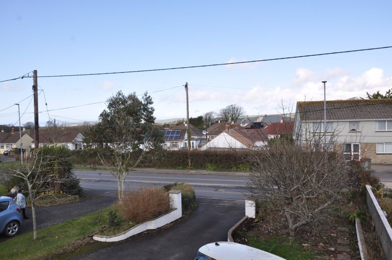 to rent in Hilltop Cottages 11