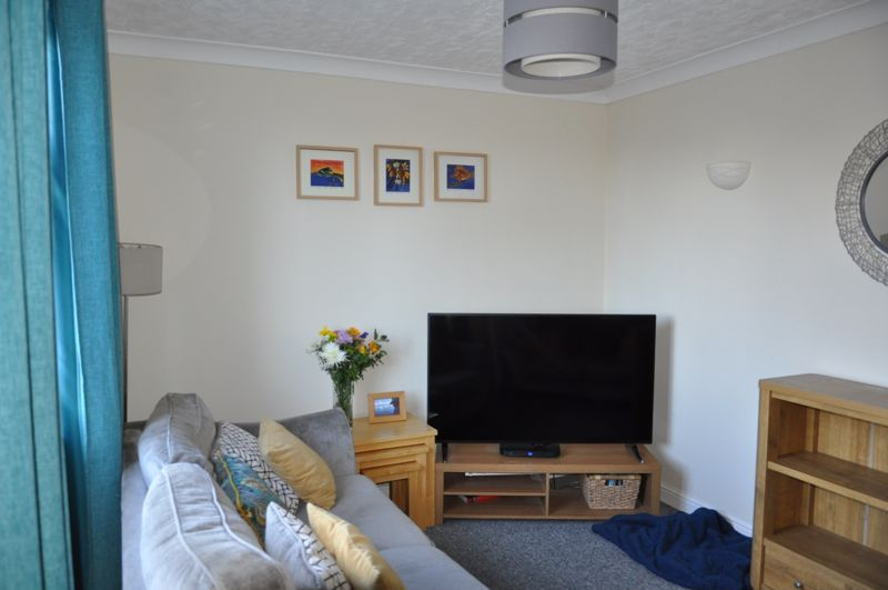 to rent in Hilltop Cottages 12