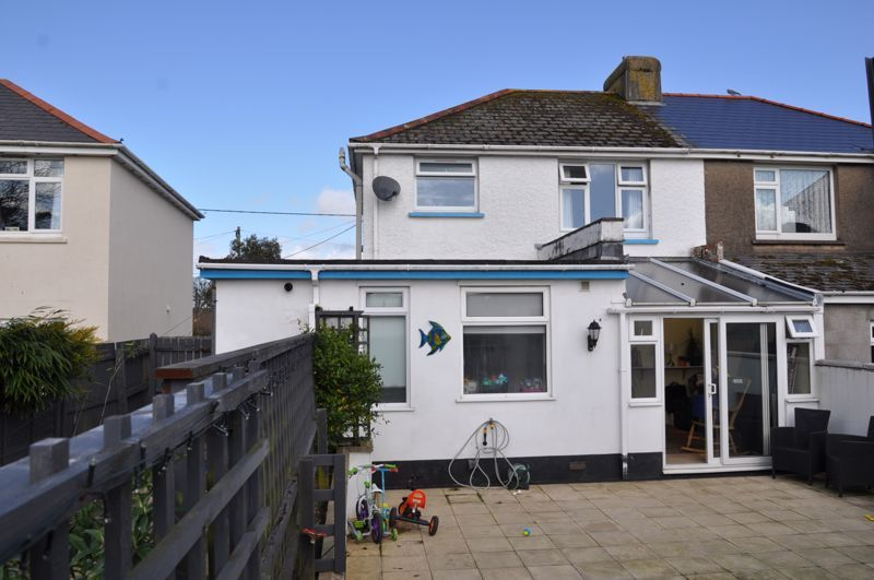 to rent in Hilltop Cottages 16