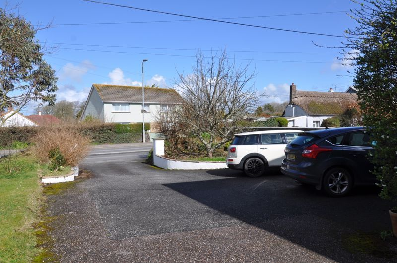 to rent in Hilltop Cottages 17