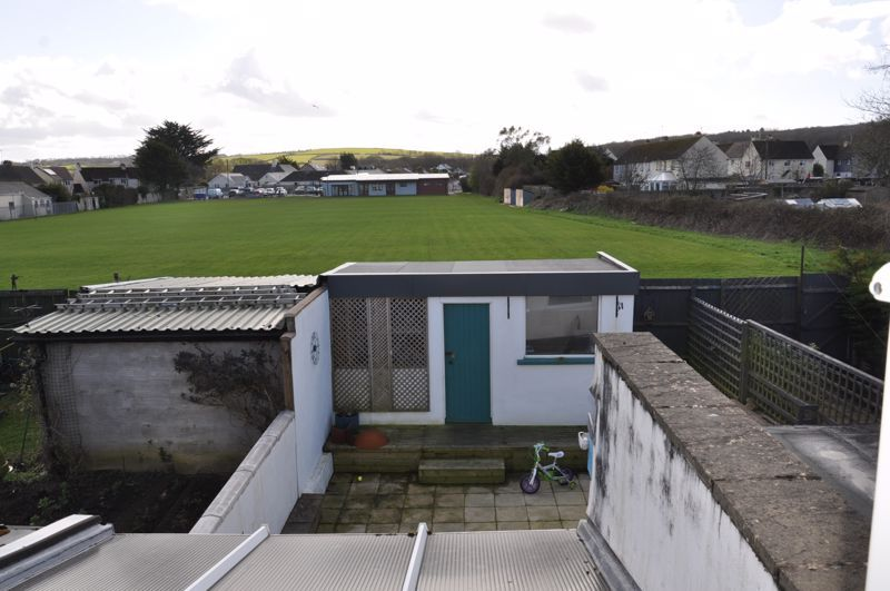 to rent in Hilltop Cottages  - Property Image 4