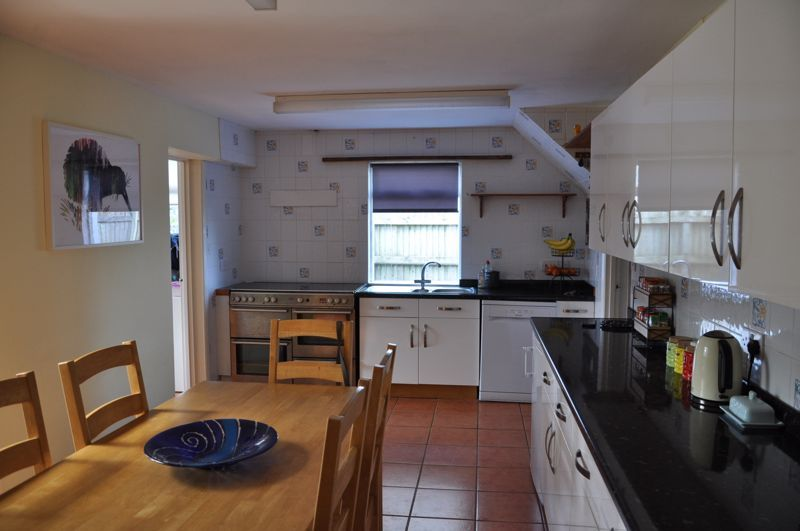 to rent in Hilltop Cottages 5