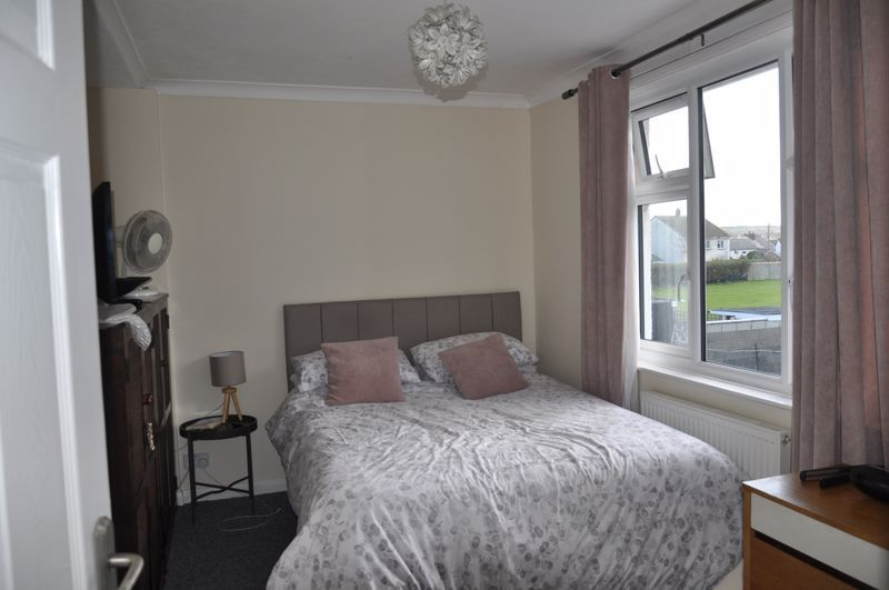 to rent in Hilltop Cottages 8