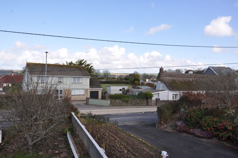 to rent in Hilltop Cottages 10