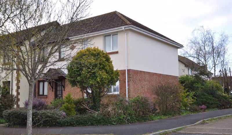2 bed house for sale in Meadow Park 2