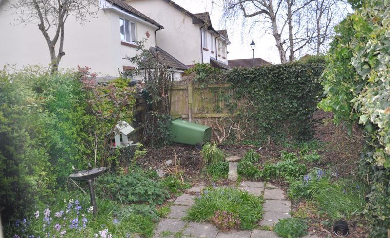 2 bed house for sale in Meadow Park  - Property Image 4