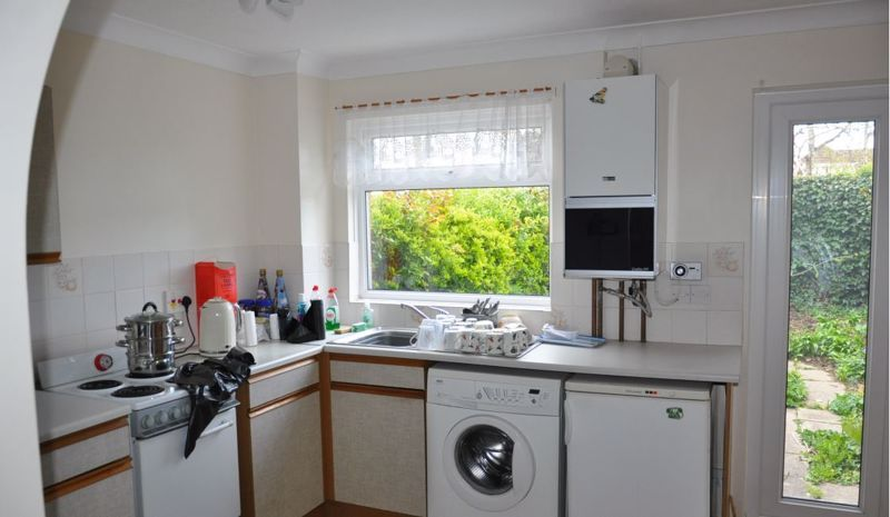 2 bed house for sale in Meadow Park 5