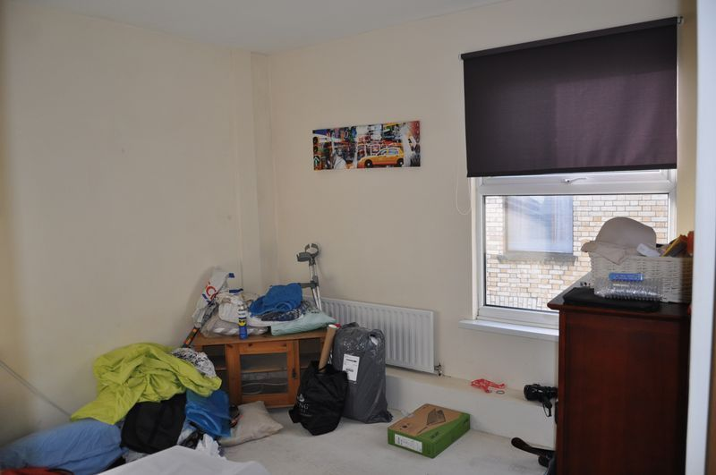 3 bed house to rent in Sunny Bank 7