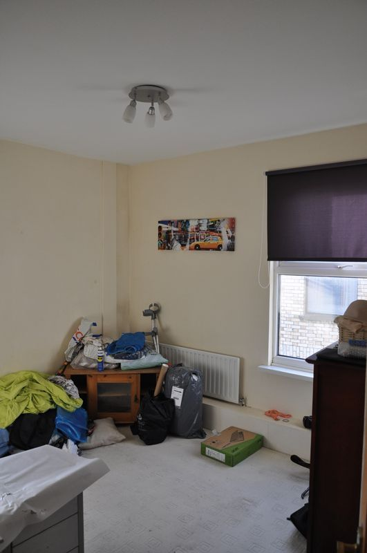 3 bed house to rent in Sunny Bank 8