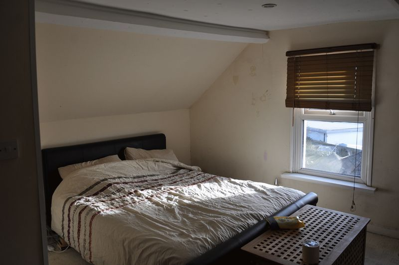 3 bed house to rent in Sunny Bank 10