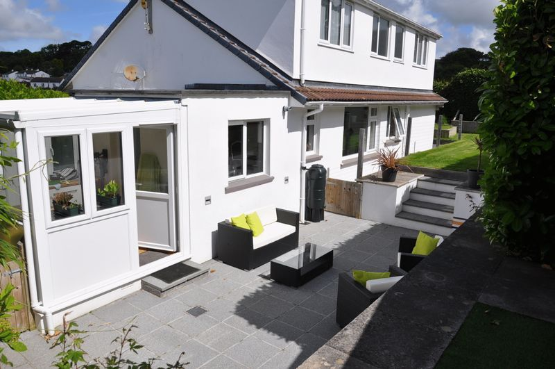 4 bed bungalow for sale in Stanbury Road 14