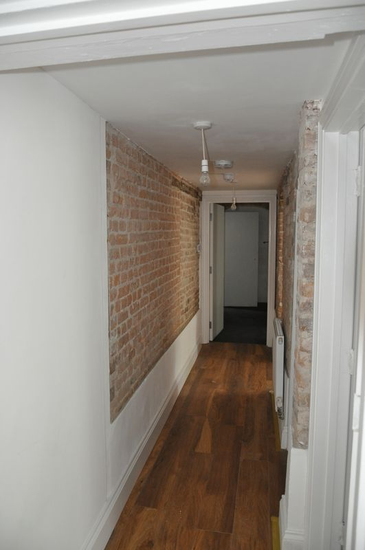 2 bed flat to rent in 10 Boutport Street 2