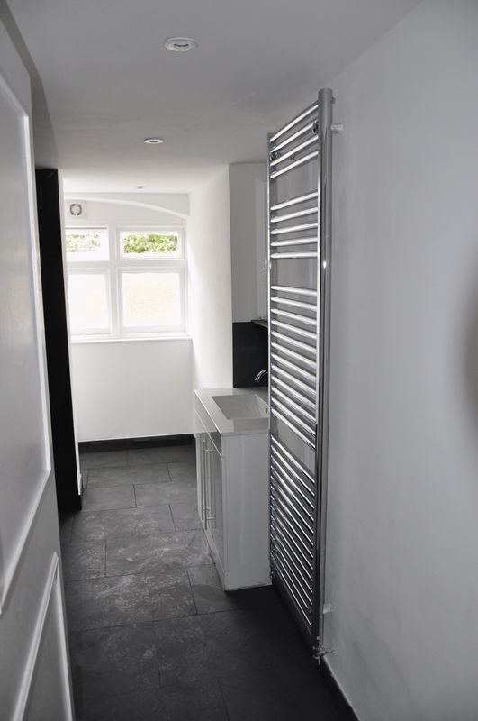 2 bed flat to rent in 10 Boutport Street  - Property Image 3