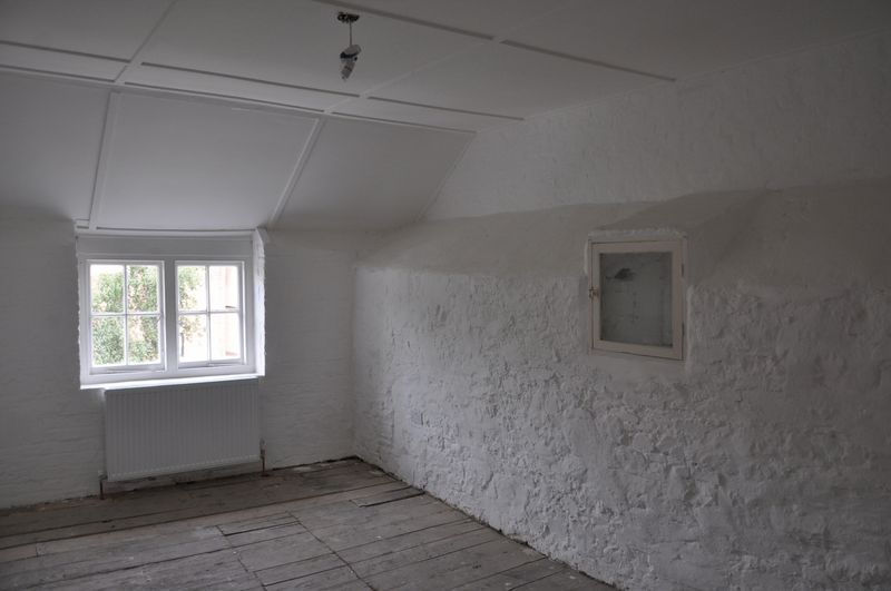 2 bed flat to rent in 10 Boutport Street  - Property Image 5