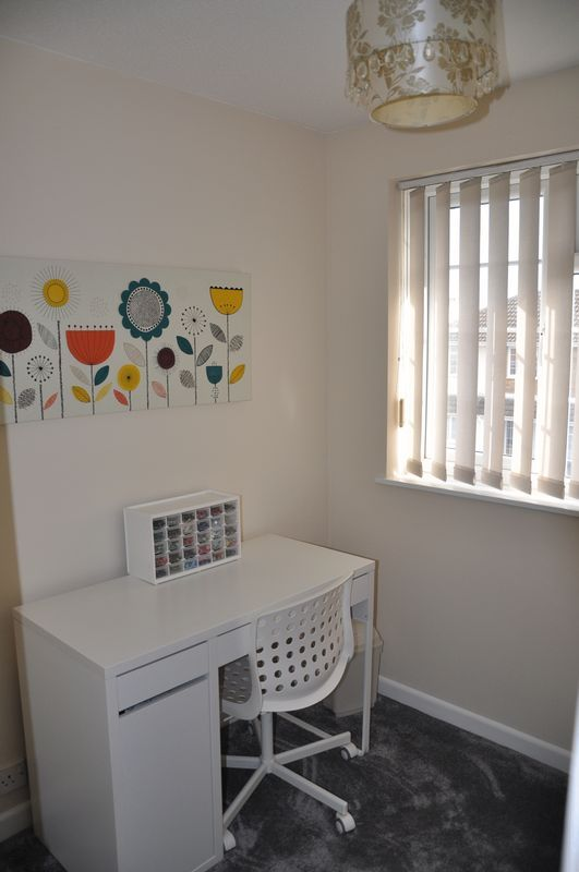 3 bed house for sale in Cross Close  - Property Image 13