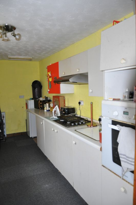 3 bed house for sale in Pulchrass Street 13