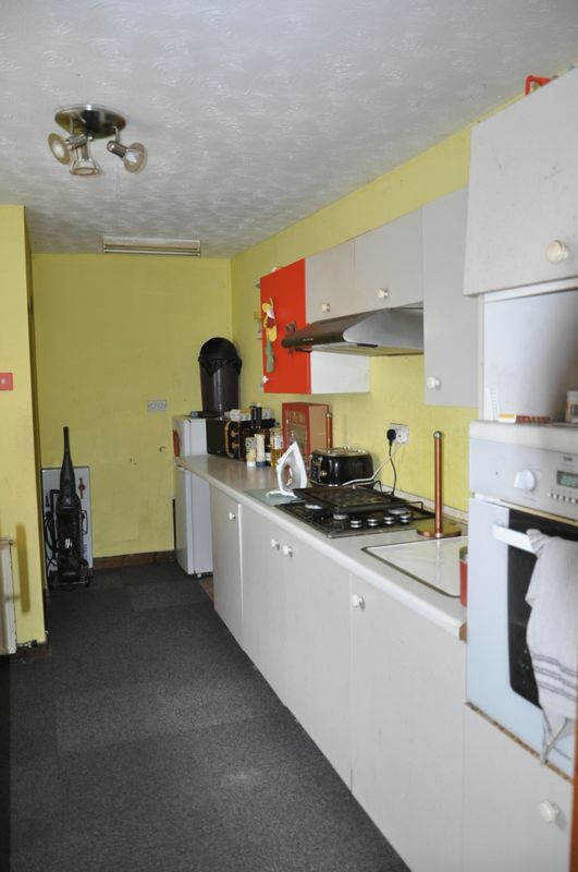 3 bed house for sale in Pulchrass Street  - Property Image 14