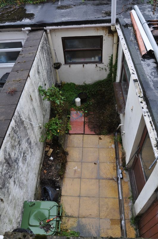 3 bed house for sale in Pulchrass Street  - Property Image 15