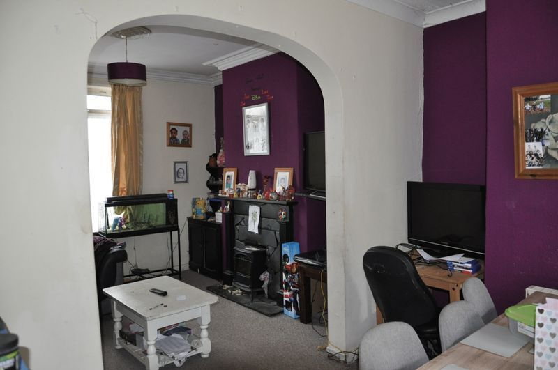 3 bed house for sale in Pulchrass Street  - Property Image 7