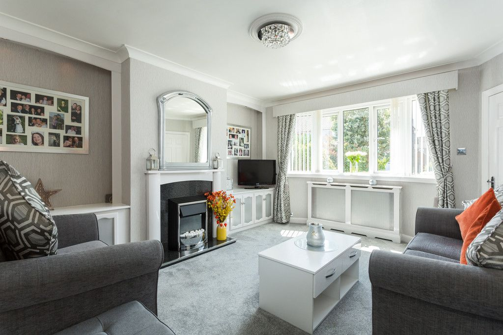 2 bed house for sale in Shirley Avenue, York  - Property Image 4