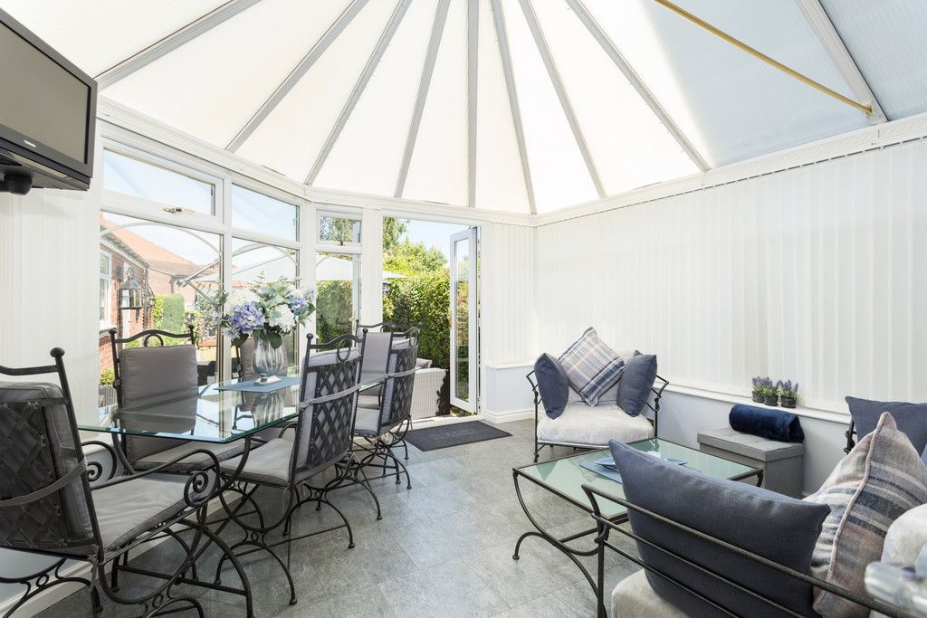 2 bed house for sale in Shirley Avenue, York 5