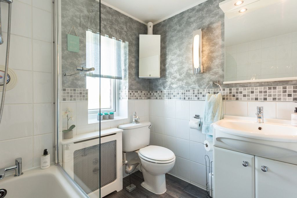 2 bed house for sale in Shirley Avenue, York  - Property Image 7