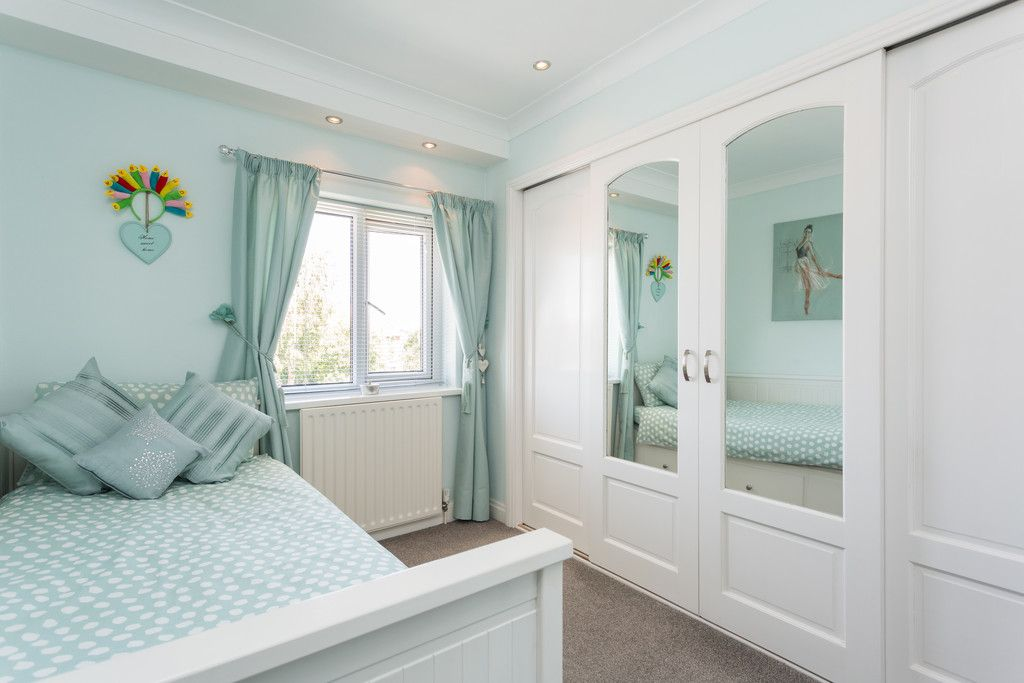 2 bed house for sale in Shirley Avenue, York 8