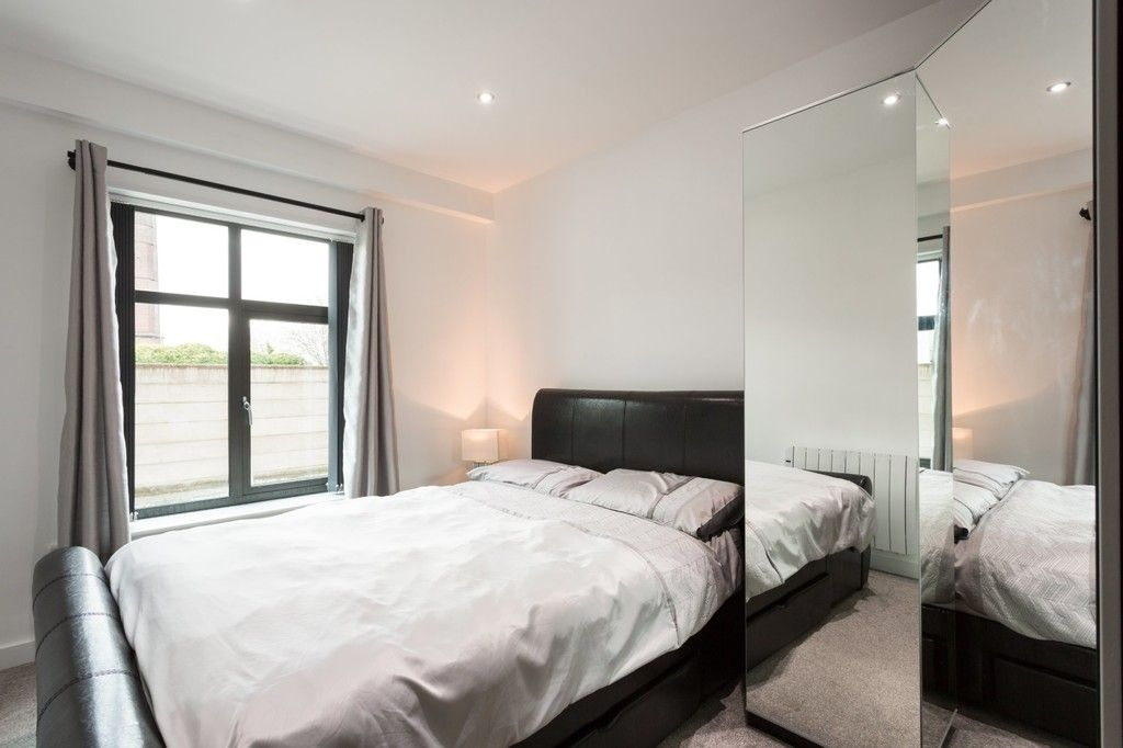 1 bed flat for sale in Foss Place, Foss Islands Road, York  - Property Image 3