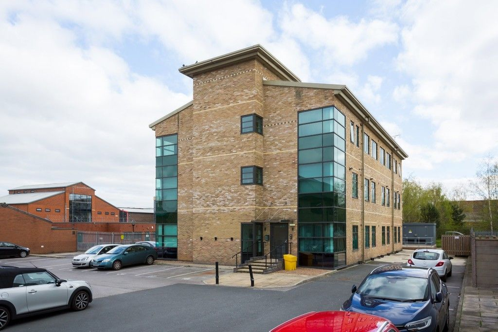 1 bed flat for sale in Foss Place, Foss Islands Road, York  - Property Image 4