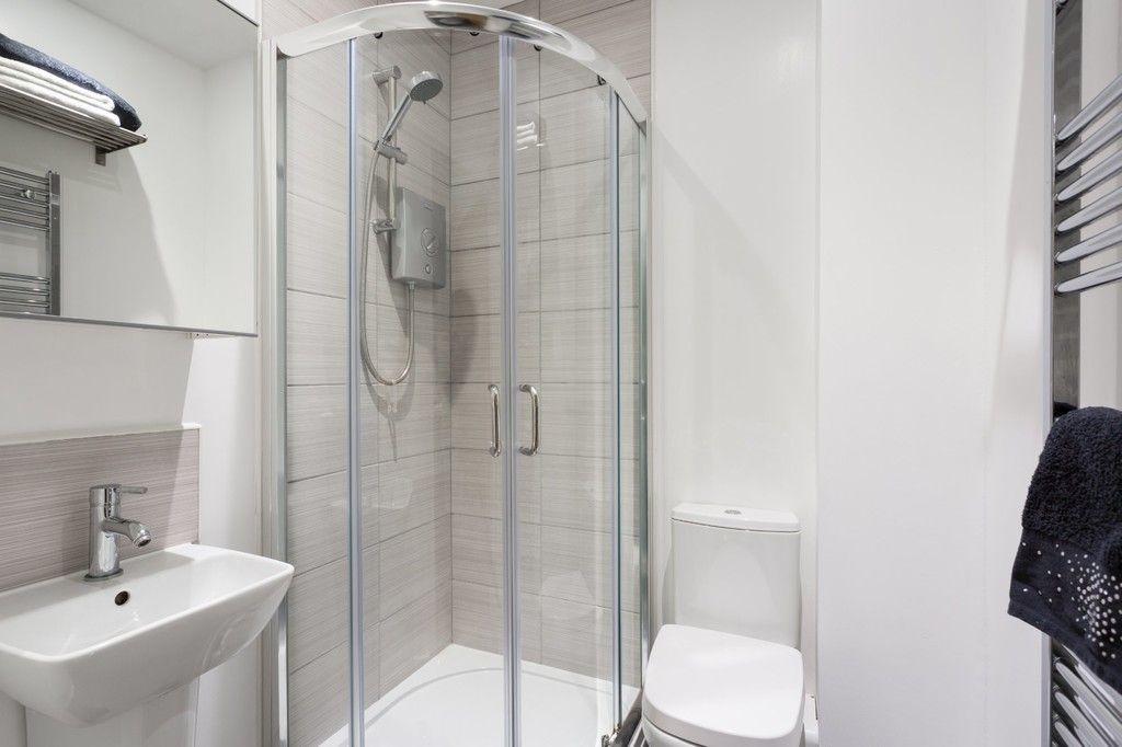 1 bed flat for sale in Foss Place, Foss Islands Road, York  - Property Image 5