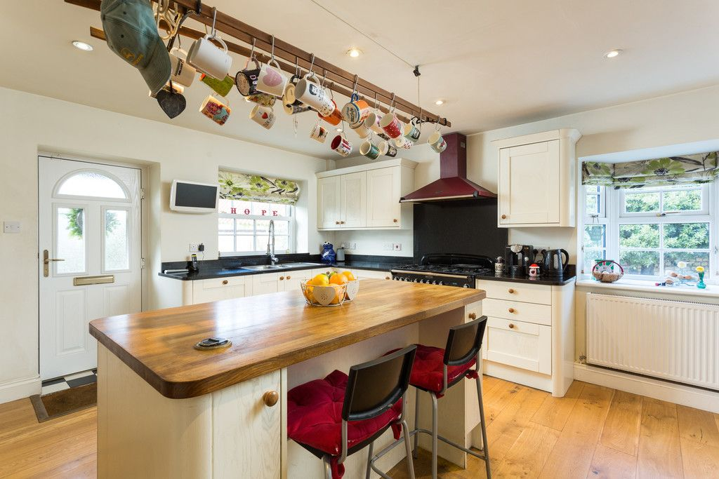 5 bed house for sale in Castle Hill House, Westgate, Tadcaster  - Property Image 3