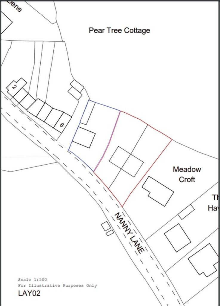 for sale in Nanny Lane, Church Fenton  - Property Image 11