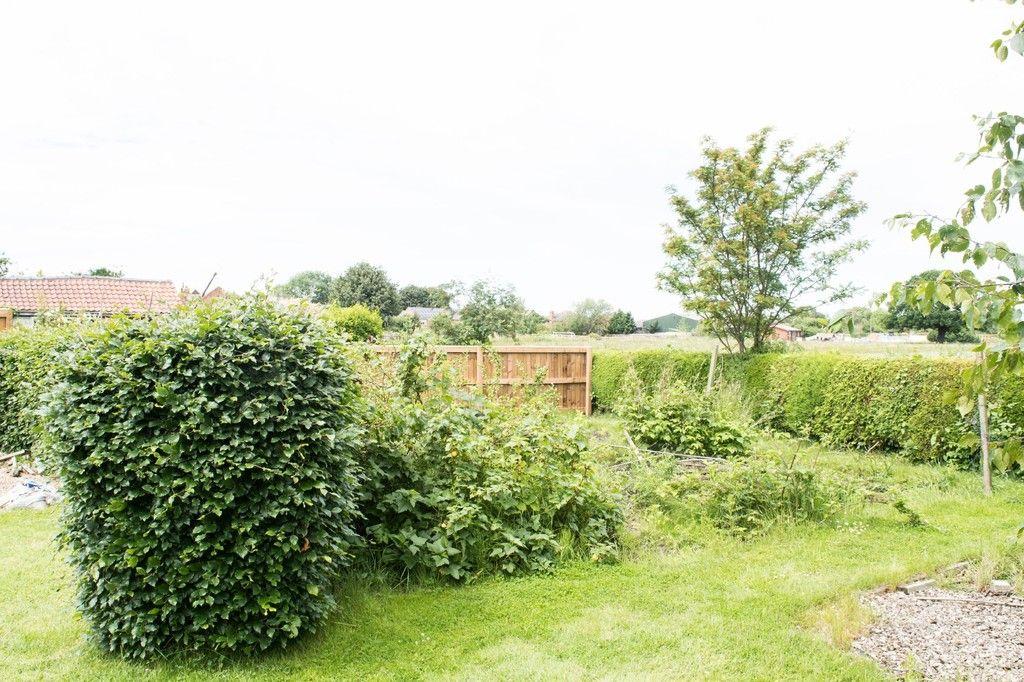 for sale in Nanny Lane, Church Fenton  - Property Image 4