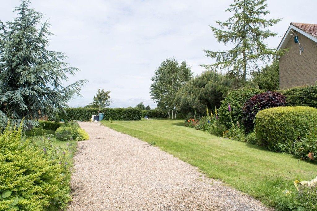 for sale in Nanny Lane, Church Fenton  - Property Image 5