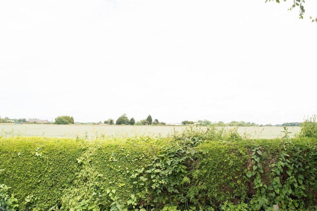 for sale in Nanny Lane, Church Fenton  - Property Image 8