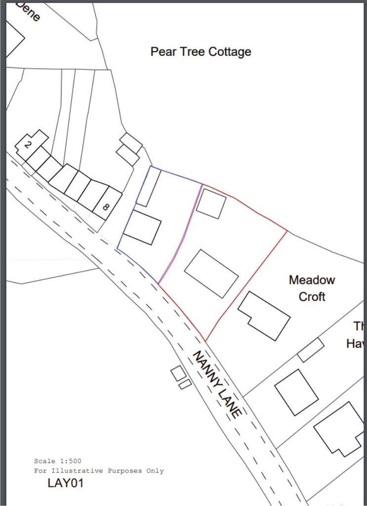 for sale in Nanny Lane, Church Fenton  - Property Image 10