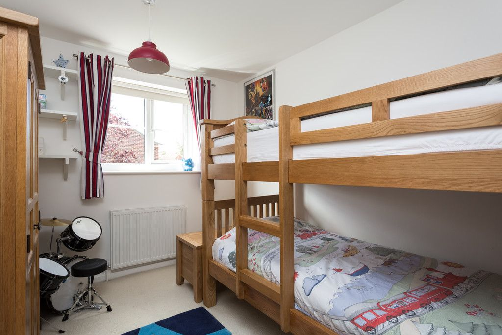 4 bed house for sale in Main Street, Copmanthorpe, York  - Property Image 12